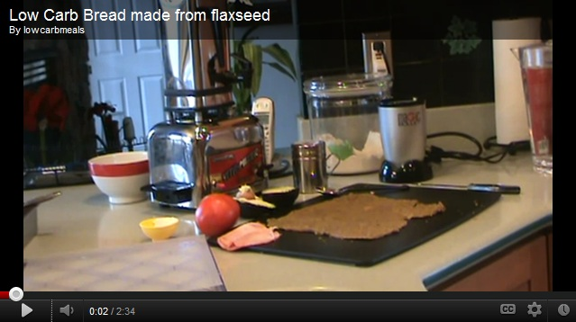 Self-Rising Flour - Home Cooking - Chowhound